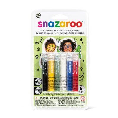 Paint Sticks (PP012)