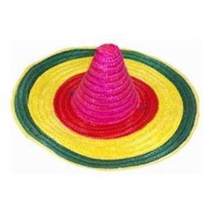 Sombrero (PP0 7130)