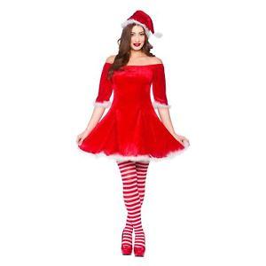Sweet Santa (PP01234)