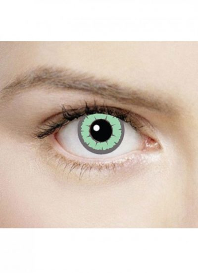 Green Temptress (PP05307)