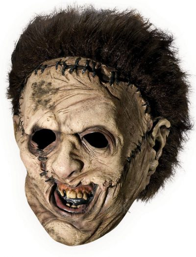 Texas Chainsaw Massacre Mask (PP08288)
