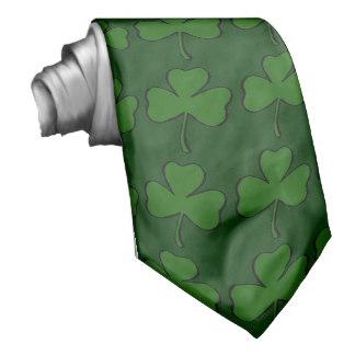 Neck Tie (PP05307)