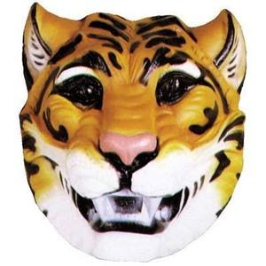 Tiger Mask (PP07138)