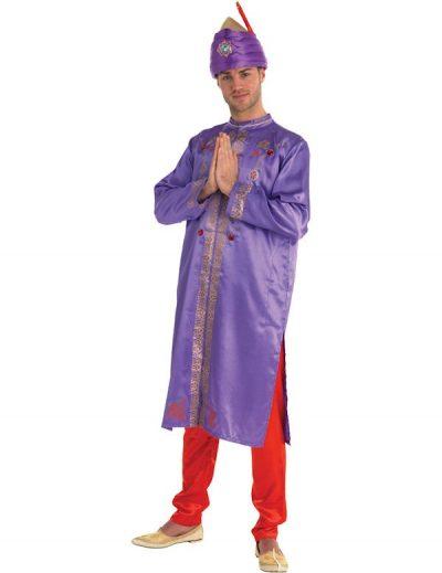 Bollywood Man (PP08235)