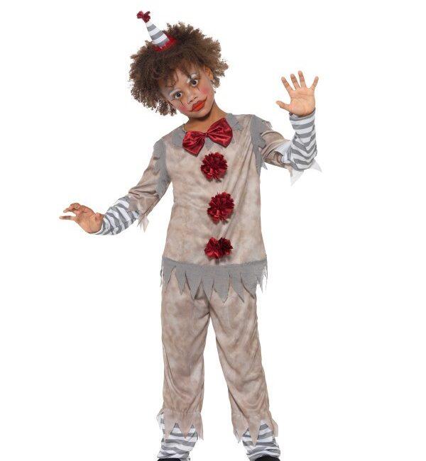 Vintage Clown (PP0101)