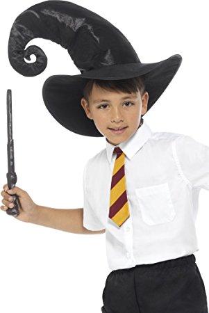 Wizard Kit (PP042)